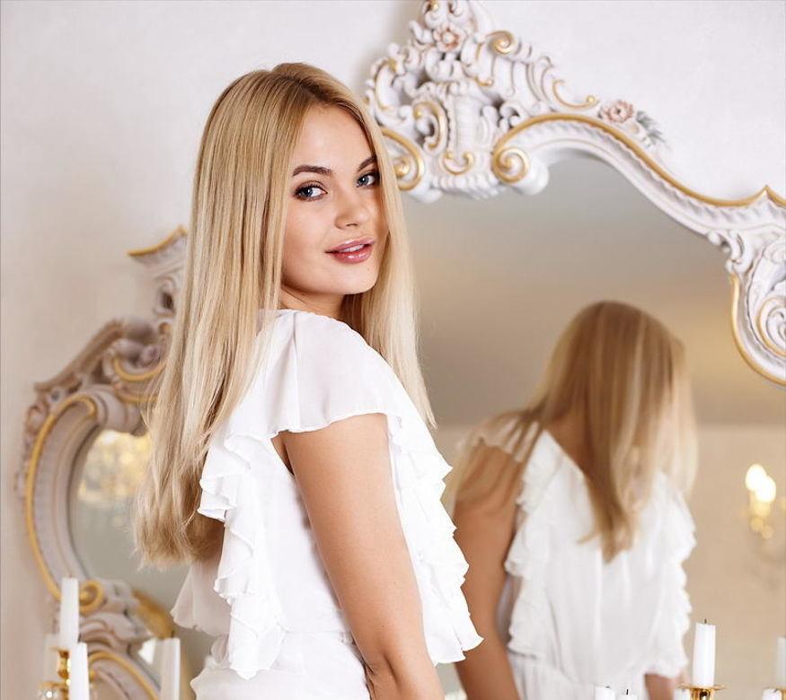 blyad-alsu-izhevsk