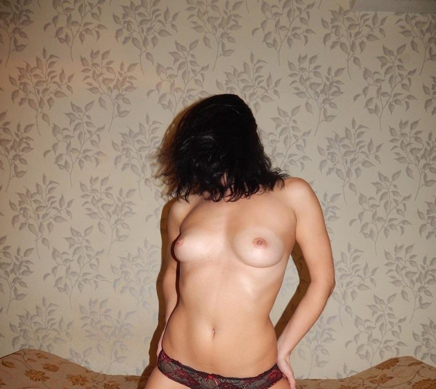 проститутки омска недорогая